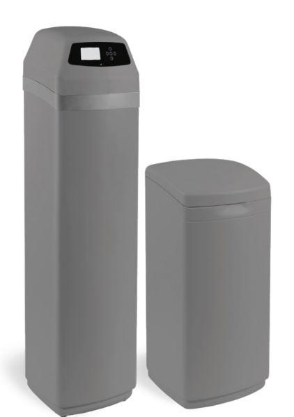 Relyon Water Water Softener